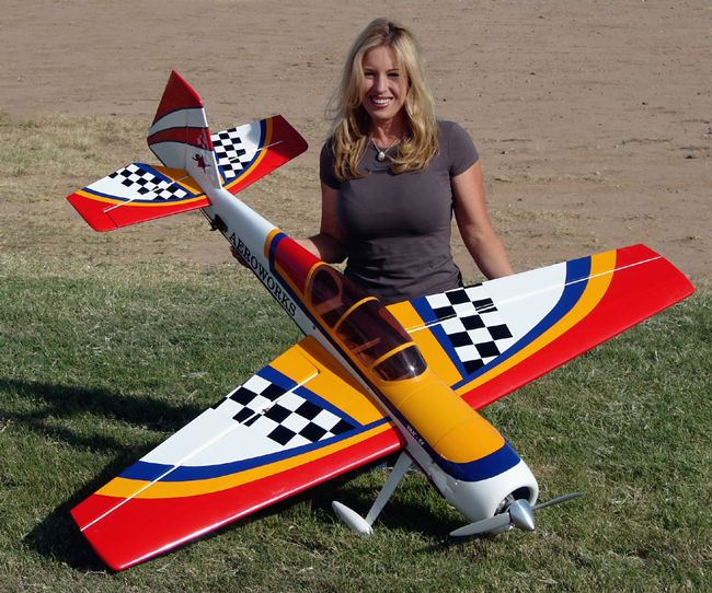 new rc plane with 90yak54 on 14795 read 37231 as well L together with E Flite Beast 60e Arf besides Seagull Models Hawker Hurricane 33cc Sea 273 P 9563 moreover Mixed Signal Pcb Layout For Psoc.